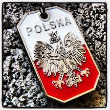 Sto Lat Polsko Niepodległa
